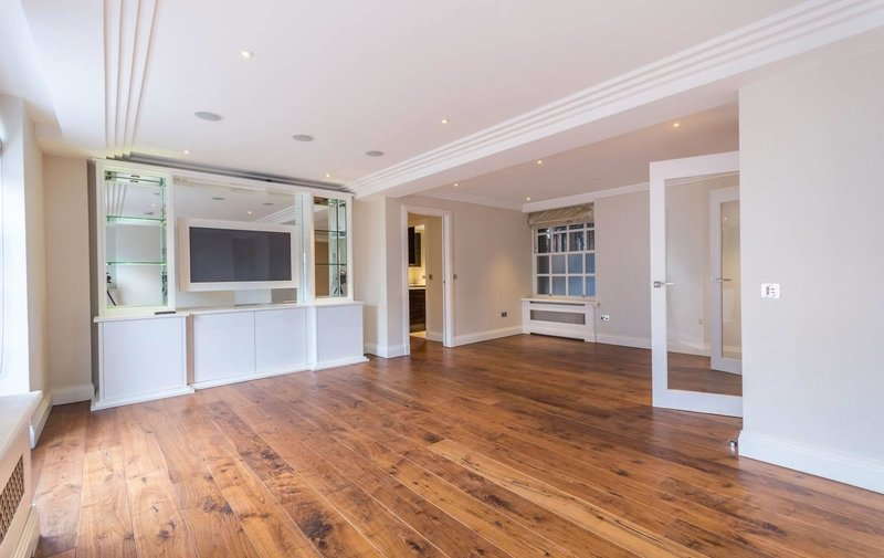 Property to rent in Abbey Road, St. John's Wood
