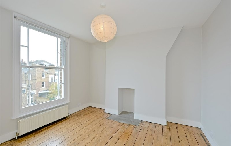 House to rent in Gardnor Road, Hampstead
