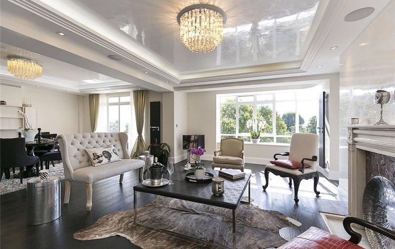 Property to rent in Prince Albert Road, St Johns Wood