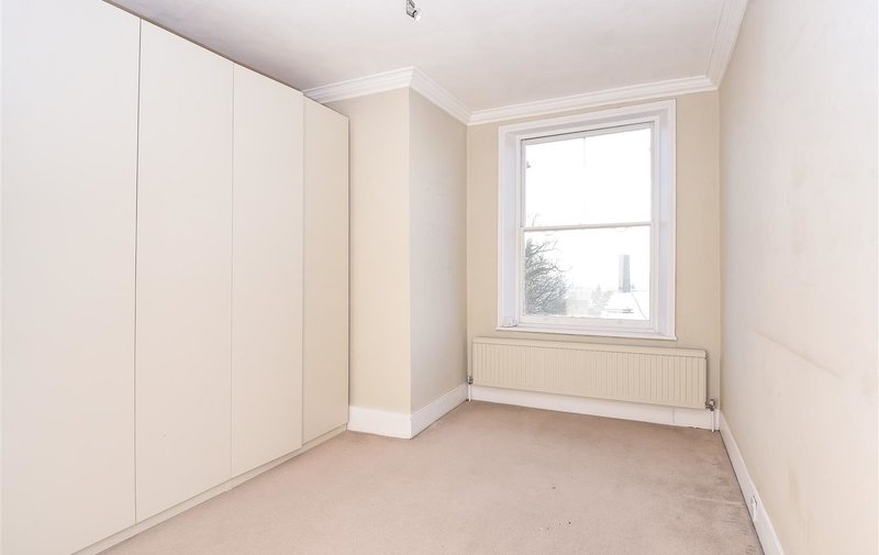 Property to rent in Prince Arthur Road, Hampstead
