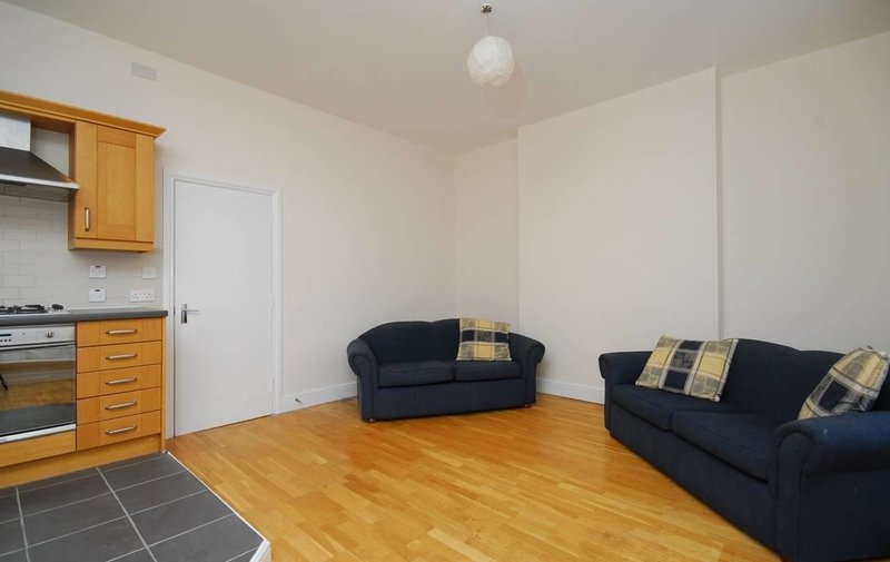 Property to rent in Sevington Street, Maida Vale