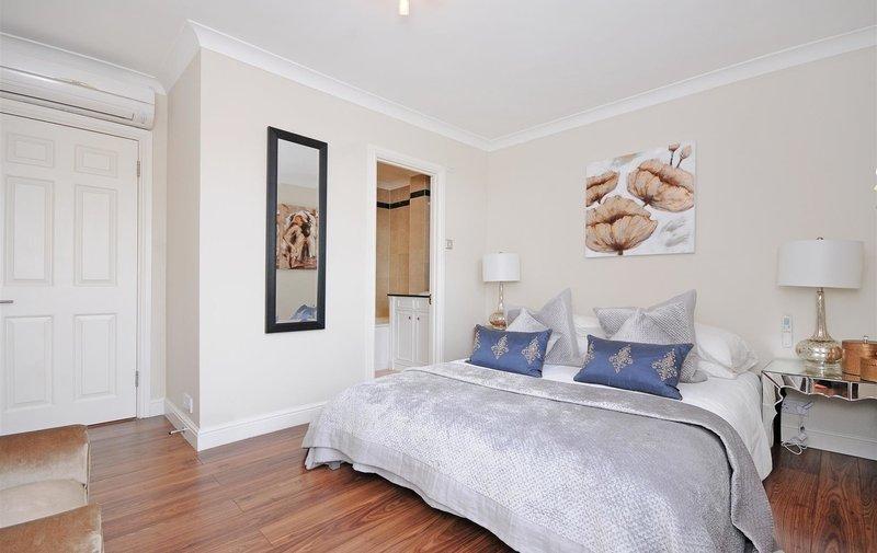 Property to rent in St. John's Wood Park, St. John's Wood